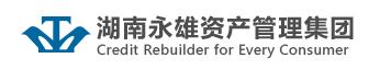 湖南永雄资产管理集团有限公司