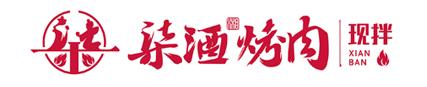 长沙凯航餐饮管理有限公司