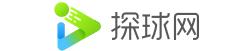 湖南探球网络科技有限公司