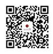 韶山红培学院微信公众号
