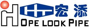 上海深海宏添建材有限公司