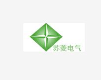 江苏苏菱电气科技有限公司