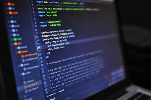 网站维护成本分析——企业有没有必要外包网站维护?