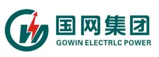 湖南电网巨能科技有限公司