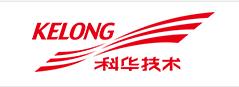 热烈欢迎科华恒盛股份有限公司加入协会大家庭!
