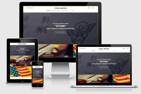 有了小程序还需要做网站吗?三个作用告诉你建设网站的必要性!