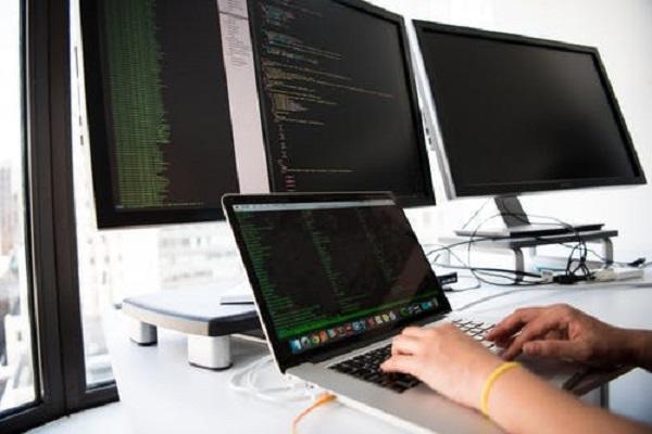 企业如何做好网站的基本运营工作?