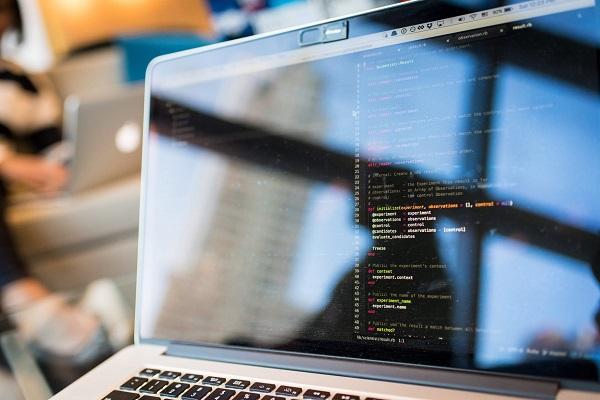 百度智能小程序对企业的帮助有哪些?