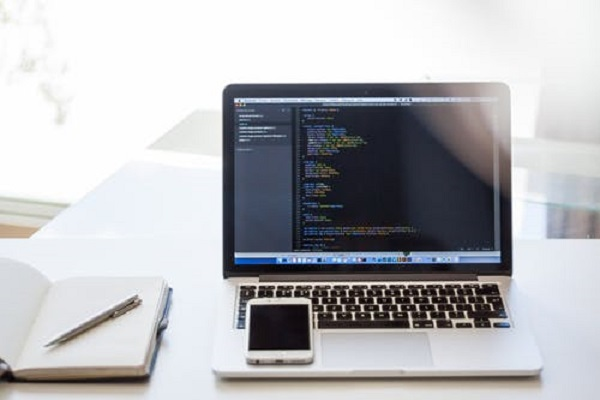 定制开发小程序和模板小程序有什么区别?