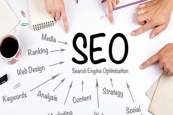 百度搜索引擎营销服务有哪些形式?