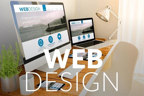 2020年企业网站建设有哪些新趋势?