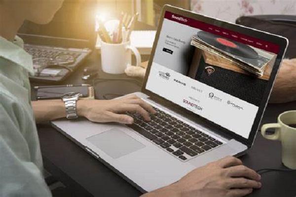 各类新型营销方式的崛起,企业网站建设是否还有必要?