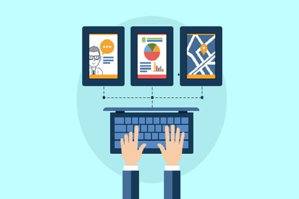 怎样做好网站运营?有哪些技巧?