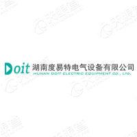 上海昱洛电气有限公司