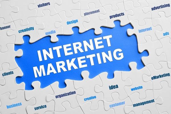 企业做百度推广营销有哪些注意事项?