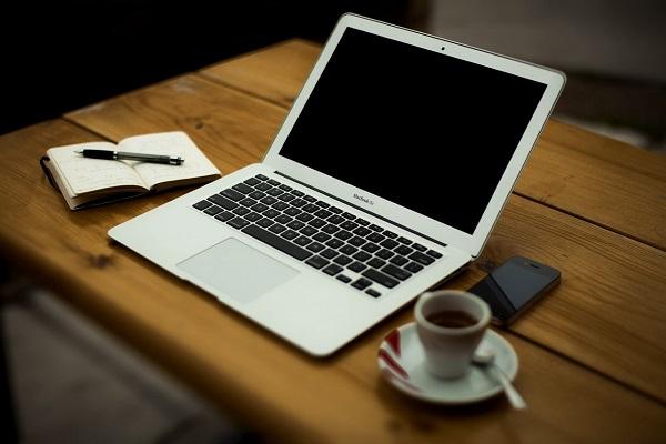 长沙哪家网络公司做定制网站好?