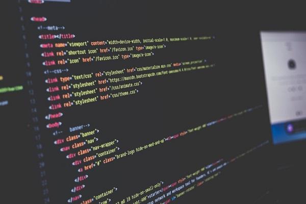 湖南定制网站建设一般需要多少钱?