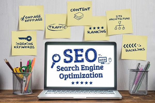 湖南网站运营的工作流程以及如何判断网站运营效果?