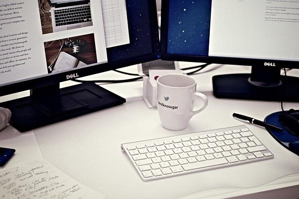 湖南企业网站如何进行运营管理?