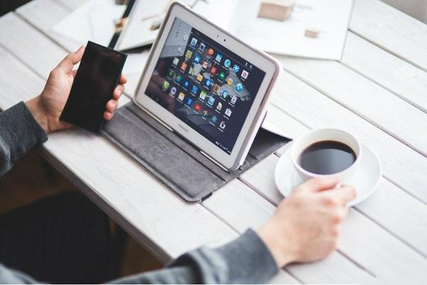 微信小程序对企业营销的影响有哪些?