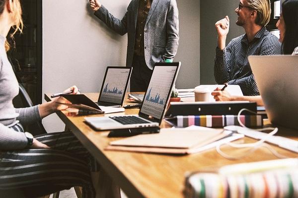 品牌营销在企业品牌建设过程中有哪些重要作用?