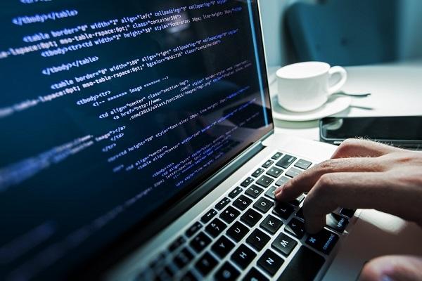 有哪些免费好用的小程序开发工具?