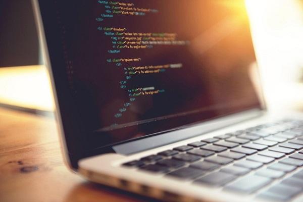 什么是定制网站?企业为什么要定制网站?