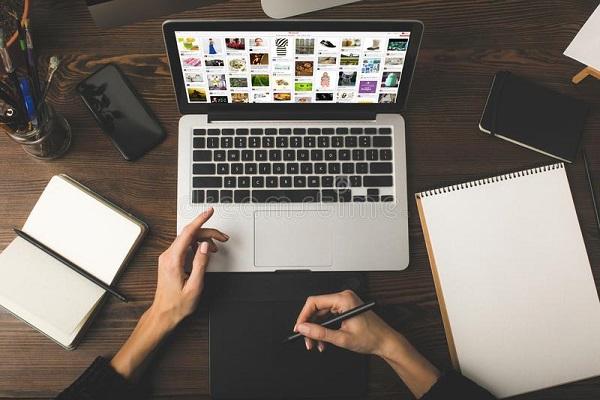 湖南企业网站建设过程中如何兼顾美观和实用?