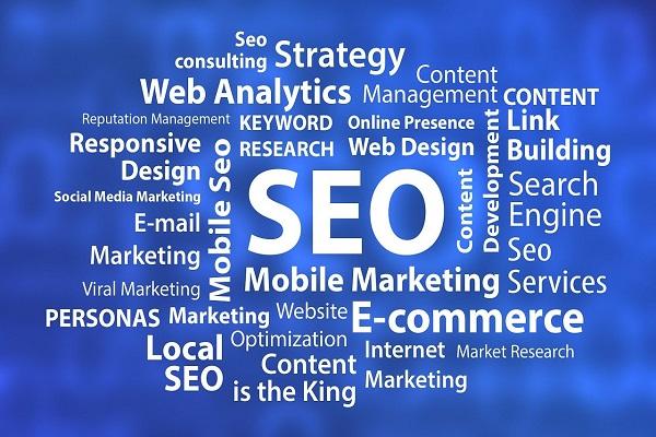 网站设计时注意这些点,非常有利于优化!