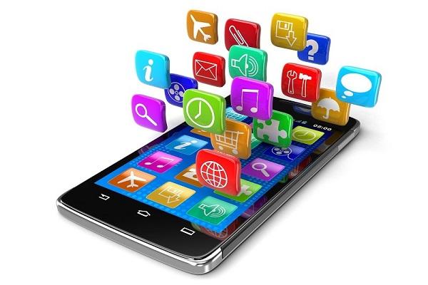 百度小程序vs微信小程序,企业如何选择?