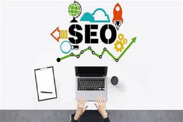 新网站如何快速通过网站优化获取排名?