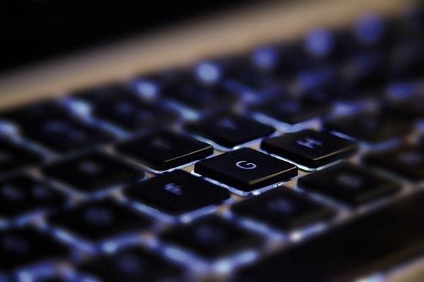 2020年靠谱的湖南小程序开发公司如何选?