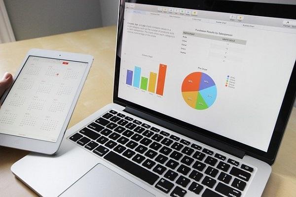企业用户如何运营自己的小程序?