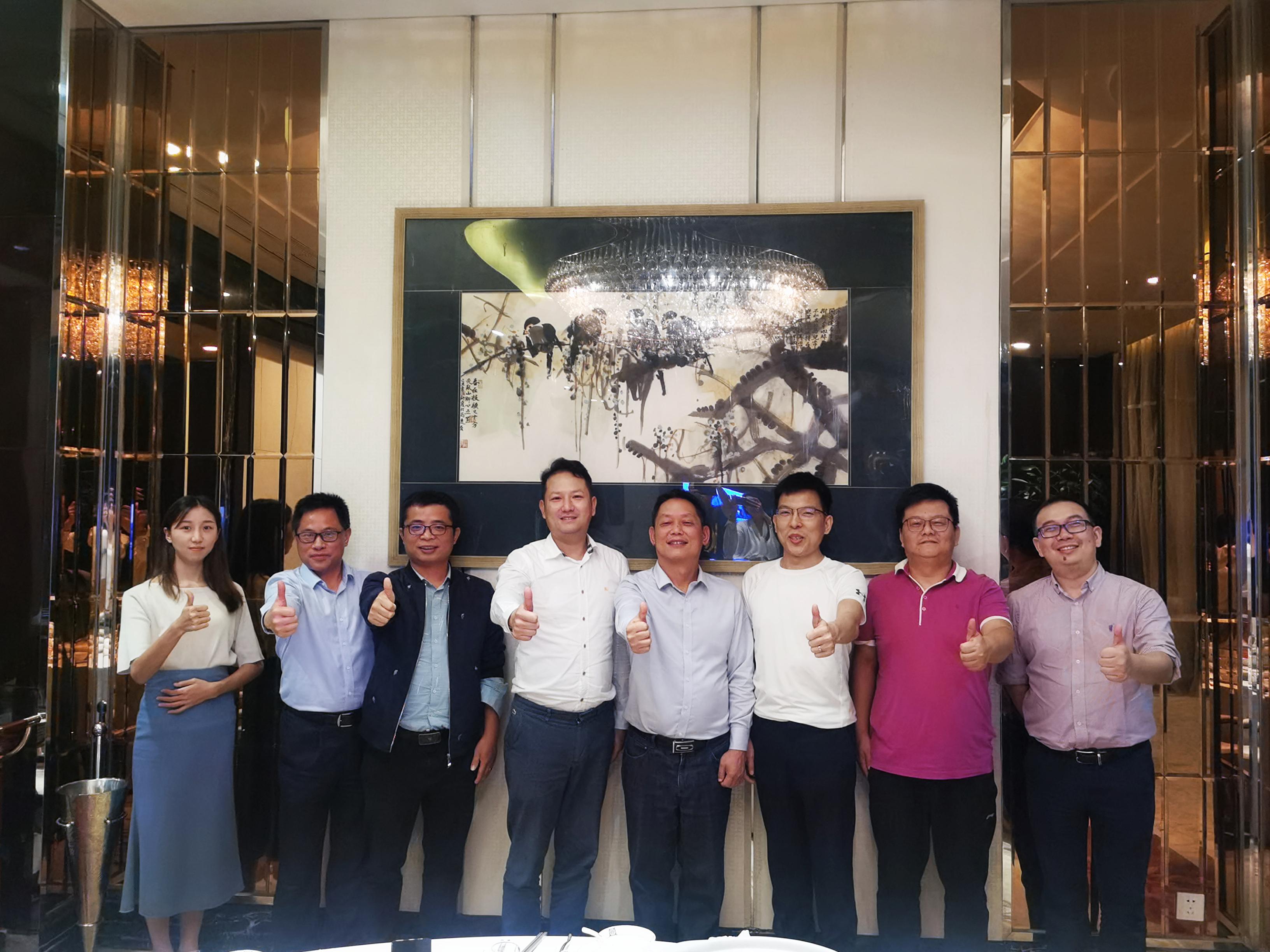 京湘电力——   一个卓越的电力服务商