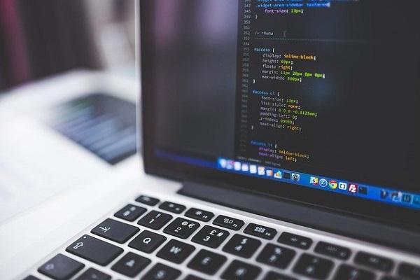 网站改版过程中如何避免对网站优化产生负面影响?
