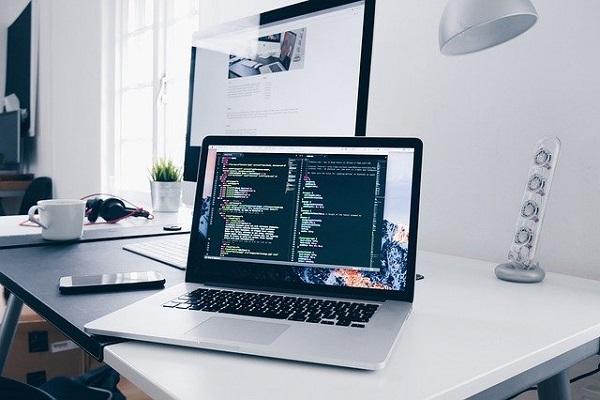 企业官网要如何转百度智能小程序?