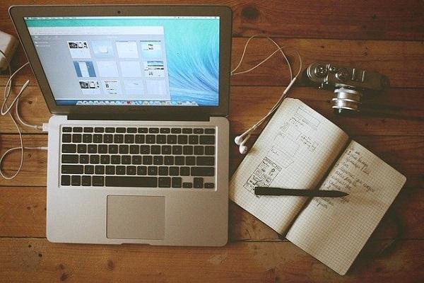 如何撰写原创文章可以使网站SEO优化效果更好?