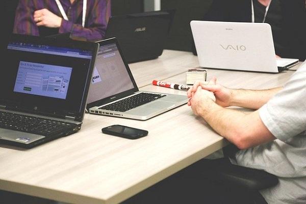 为什么要使用智能营销工具进行获客?