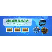 湖南川赢机电设备有限公司