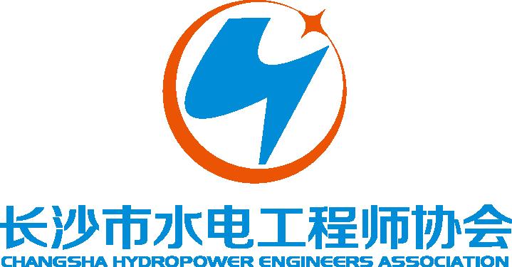 协会logo.png